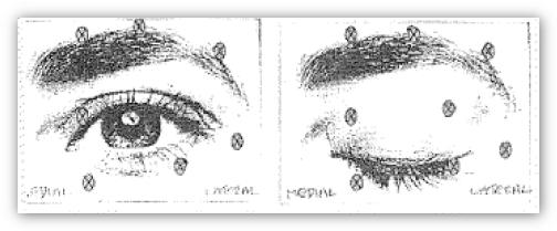 Рис 1 Глаза.png